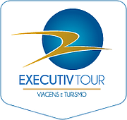 Logo of ExecutivTour